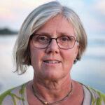 Karin Thörne