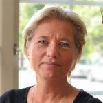 Louise Nordlund Johansson