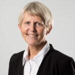 Inger Meland Buene