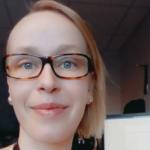 Caroline Ärleskog