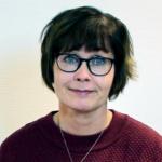 Ann-Charlotte Lundquist