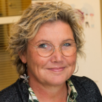 Felicia Gabrielsson Järhult