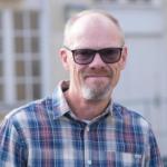 Henrik Ånfors