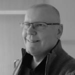 Magnus Berndtzon