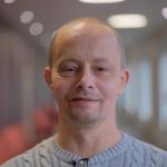 Patrik Blomqvist