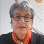 Pierrette Chenevard